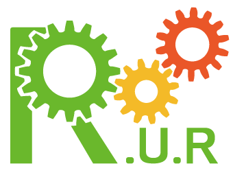 rur_logo_gyr
